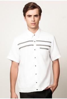 Onani Shirt