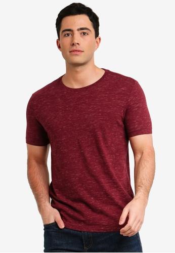 Buy Banana Republic Short Sleeve Fashion T-Shirt Online on ZALORA Singapore d397cfeebec6c