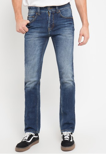 Emba Jeans grey Bs08A.2 EM205AA34CLXID_1