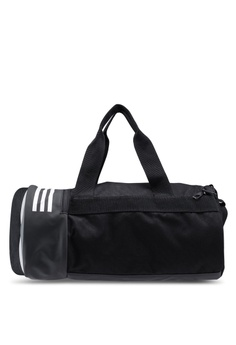 5e109f77e Buy Sports Bag For Women Online | ZALORA Malaysia & Brunei