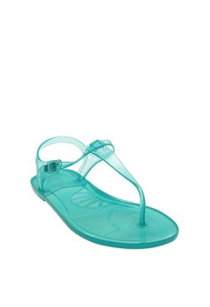 Dani- WT Sandals
