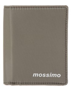 Men's Wallet MMW013
