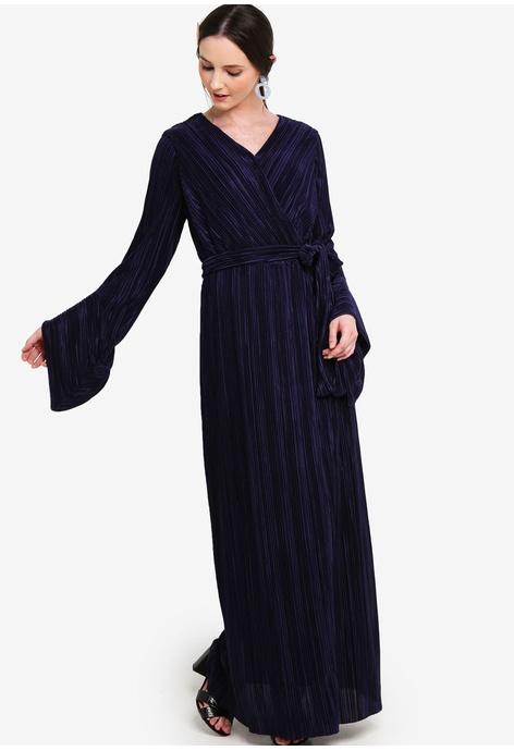 40eaf47bb9dc Buy DRESS MUSLIMAH Online   ZALORA Malaysia & Brunei
