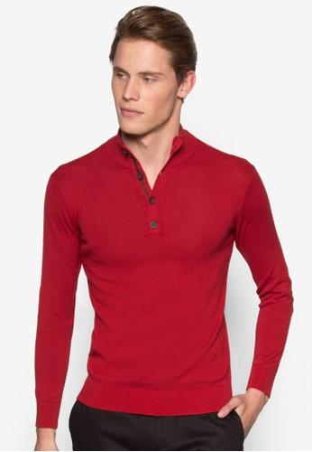 基esprit分店本款長袖衫, 服飾, 外套