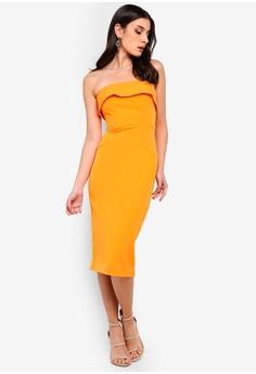 429a163963df1 17% OFF Bardot Georgia Dress S  168.90 NOW S  139.90 Sizes 6 8 10 12