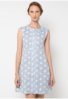 Image of Avita Dress