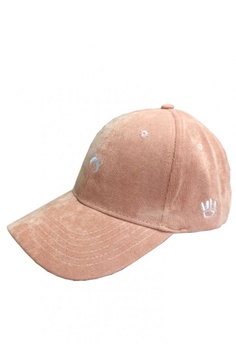 7e2b8b49103 Shop Chronomart Hats   Caps for Women Online on ZALORA Philippines