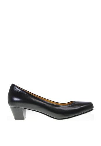 Hush Womens Casual Puppies Shoes Mira Zalora Shop Bianca Online On HwBCxqxvf