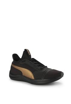 23% OFF Puma Amp Xt Wn S Shoes Rp 1.299.000 SEKARANG Rp 998.900 Ukuran 7 7081c6e9b