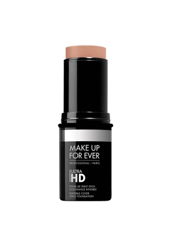 MAKE UP FOR EVER beige ULTRA HD STICK FOUNDATION R370 12,5G 80E59BE0CC3E60GS_1