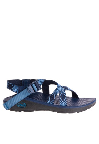 Chaco navy ZCLOUD 065DASHE6D1927GS_1