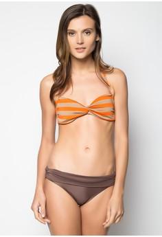Piera Swimwear