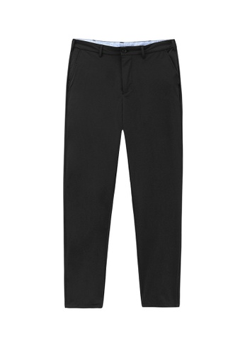 HAPPY FRIDAYS Casual Suit Pants MMK9037 F1B64AA4FDF2A3GS_1