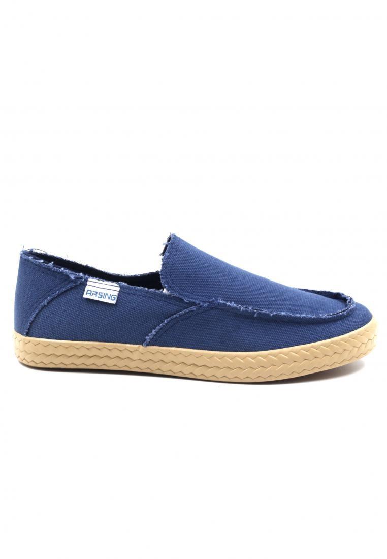Andie Slip-Ons Shoes