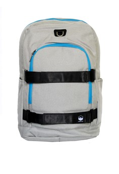 Main St Backpack