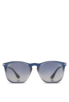 Chris Sunglasses