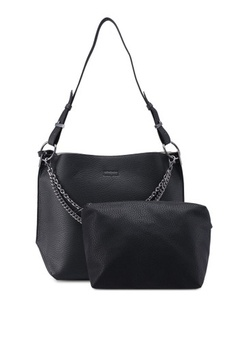 Psst... we have already received your request. ALDO. Forecien Handbag 597d617373