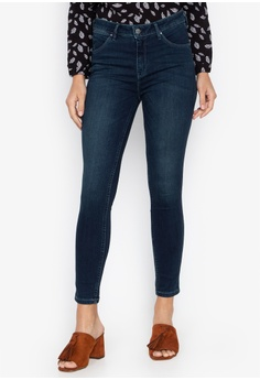 dcc75cf173 Shop Wrangler Jeans for Women Online on ZALORA Philippines