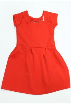 Cheska Baby Dress