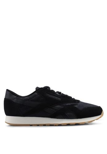 super popular b5881 bef31 Classic Nylon SG Shoes