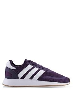 190d21f708368 adidas purple adidas originals n-5923 w FF3BCSHA116D4CGS 1