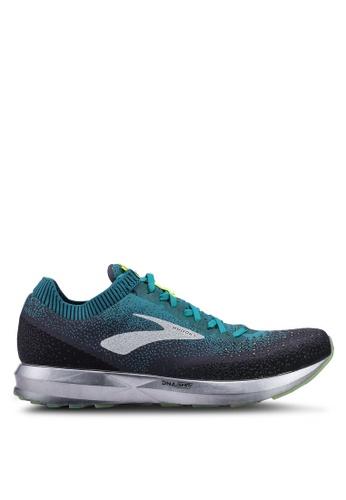 279f98ff4df Buy Brooks Men s Levitate 2 Shoes Online on ZALORA Singapore