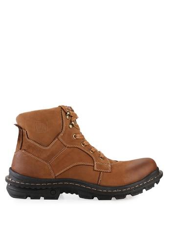 JIM JOKER brown Jeruk1B BFA04SH504B563GS_1