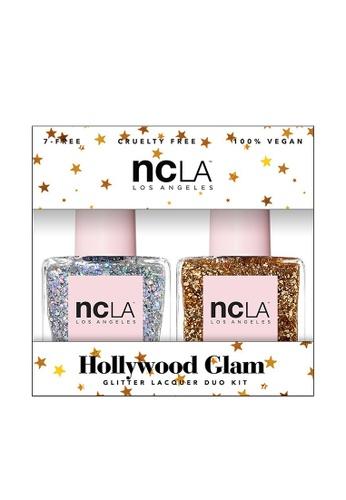 NCLA NCLA Hollywood Glam Set 12815BE7136B3EGS_1
