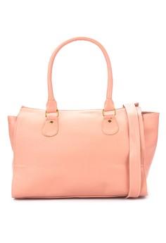 Amina Tote Bag