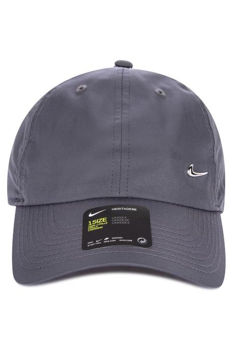 a3c35830608 Women s Caps