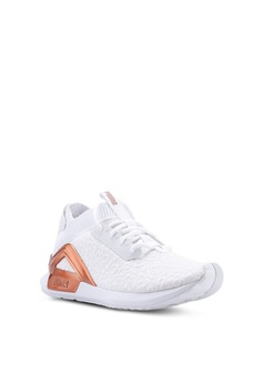Buy Puma Sports Shoes For Women Online on ZALORA Singapore 01cb05ede