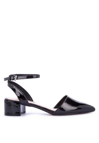 Womens Emelia Closed Toe Heels Dorothy Perkins AnJqFqOsa