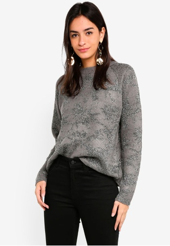 cheap for discount 04936 3c6cc Nito Long Sleeve Pullover