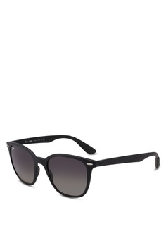 90e7add2a Buy RAY-BAN Sunglasses Online | ZALORA Malaysia & Brunei