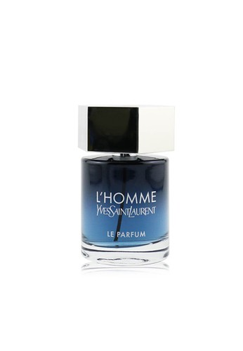 Yves Saint Laurent YVES SAINT LAURENT - L'Homme Le Parfum Spray 100ml/3.3oz 2CDC3BED417D07GS_1