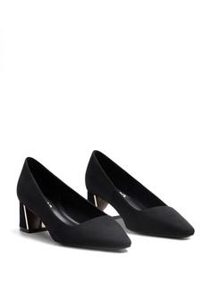 ea2220db0 Buy Heels Online Now At ZALORA Hong Kong