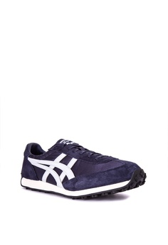 Onitsuka Tiger EDR 78 Php 5,250.00. Available in several sizes