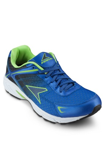 Force G215 運動鞋, 鞋, Stazalora 台灣bility