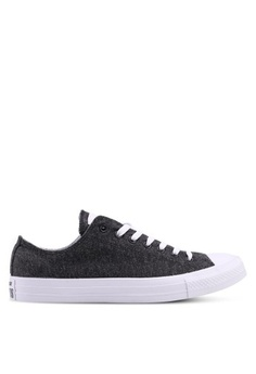 Converse. Chuck Taylor All Star Ox Sneakers. RM 136.80 5a761829c