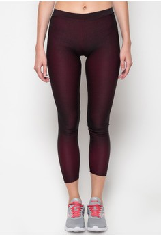 Jaqui Leggings