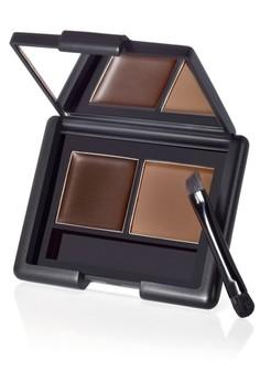 Eyebrow Kit in Medium