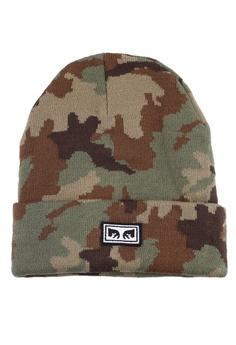 a7fecab3172 Shop OBEY Hats   Caps for Men Online on ZALORA Philippines
