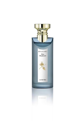 Bvlgari blue Eau Parfumee Au The Bleu EDC 150ML F47CBBE729970DGS_1