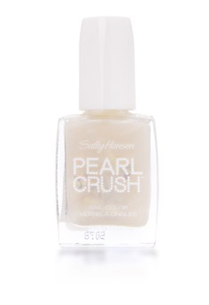 Pearl Crush In Oyin Ster It Up!