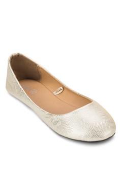 Original Ballet Flats