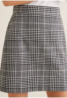 e05d79dd Shop Skirts for Women Online on ZALORA Philippines