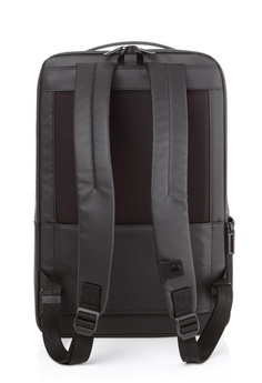 30% OFF Samsonite Red Samsonite RED Aurice-A Backpack S  290.00 NOW S   203.00 Sizes One Size