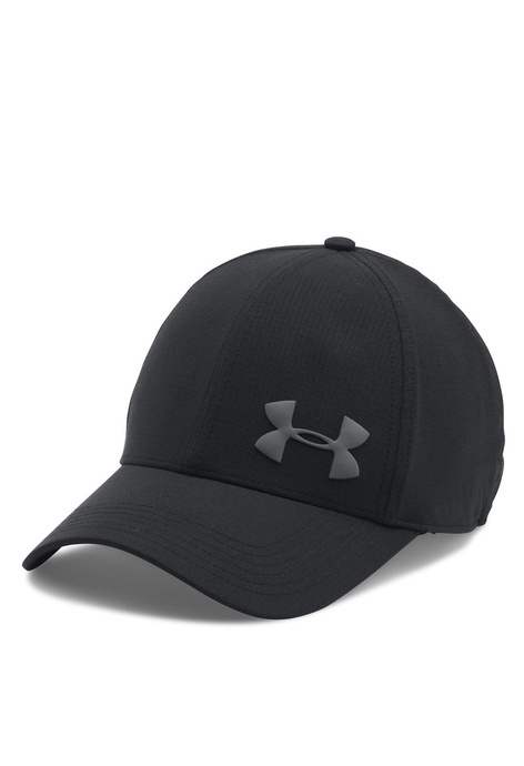 Buy CAPS   HATS For Men Online  7ed06c165a