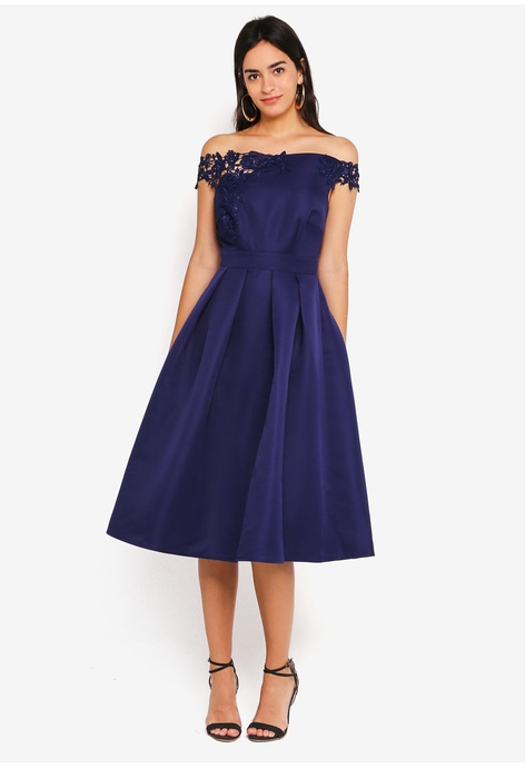 Buy EVENING DRESS Online | ZALORA Malaysia