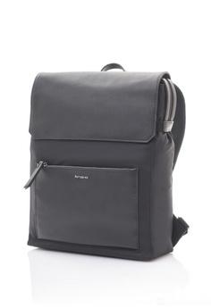 7ea078d47a1 Buy LAPTOP BAGS For Women Online | ZALORA Singapore